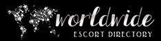 Worldwide Escort Directory FREE Escort Pages for Agencies and Independents